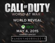 Call of Duty – World at War 2 möglicherweise geleaked
