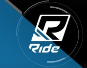 RIDE – Neuer Gameplay-Trailer zeigt Sierra Nevada Bergstrecke