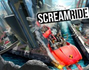 ScreamRide – Neues Gameplayvideo aufgetaucht