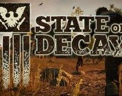 State of Decay – Year-One Survival Edition