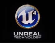 Unreal Engine 4 – UNREAL PARIS – Virtual Tour