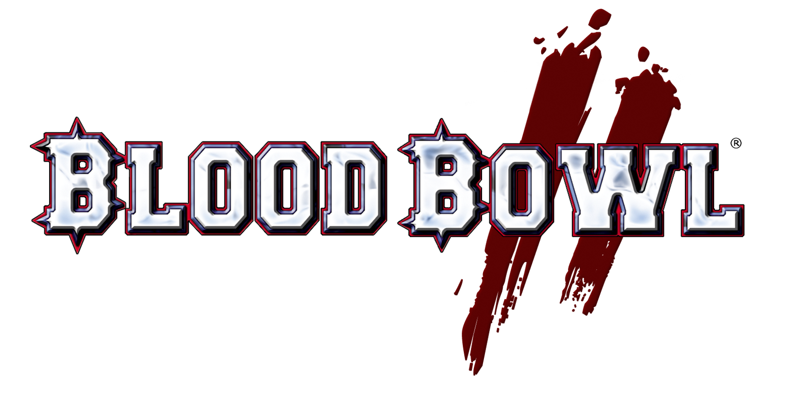 Bloodbowl2_Logo-nat-games