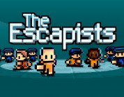 The Escapists – PS4-Version hat einen Termin