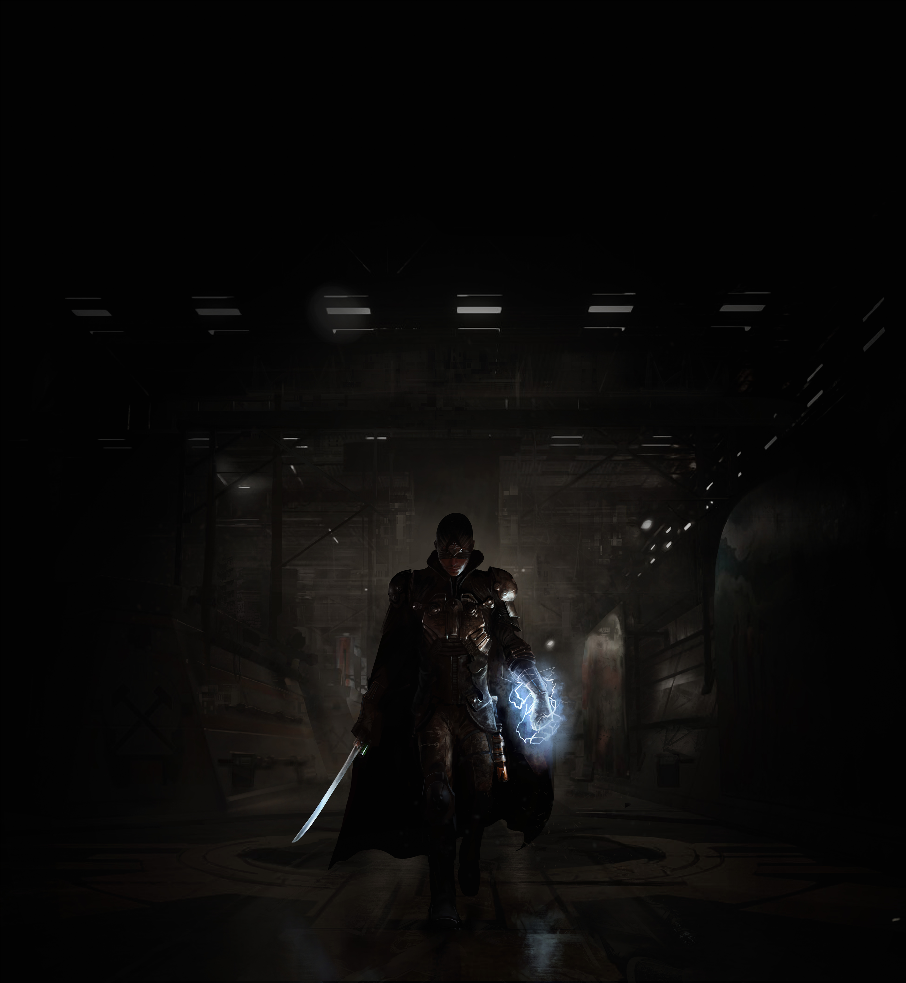 The_Technomancer_Artwork-nat-games