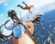 Just Cause 3 – 4K-Trailer zur PC Version