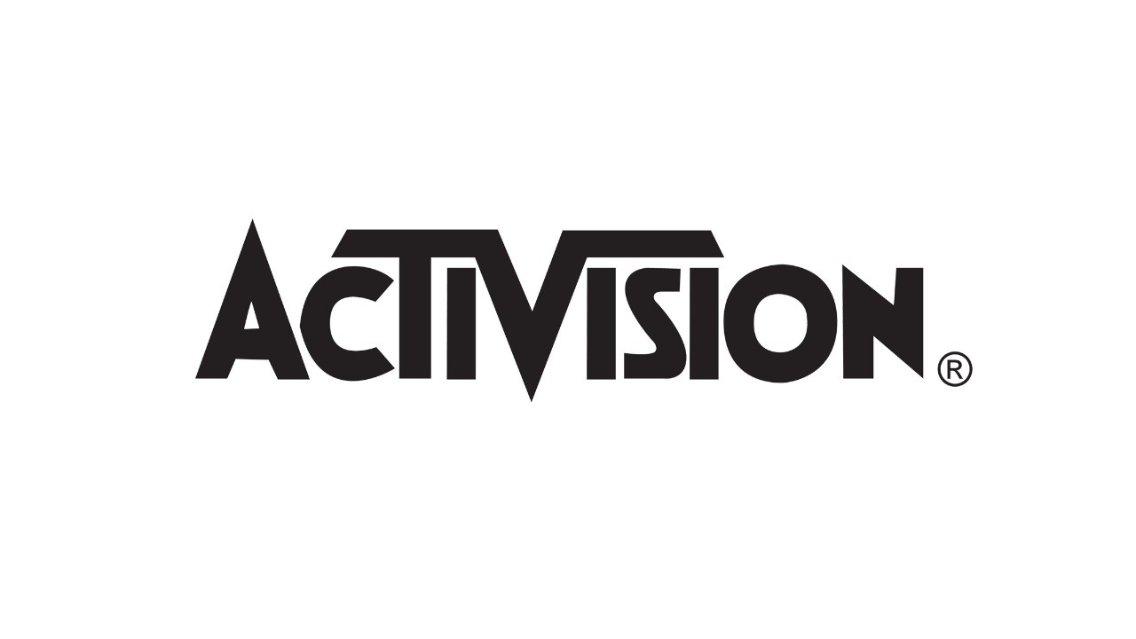 Activision – Kauft Candy Crush Macher King Digital Entertainment