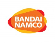 Bandai Namco – Bandai Namco Entertainment Europe gibt Line-Up für die Gamescom 2015 bekannt