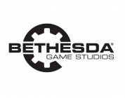 Fortress Fallout – Umbenennung aufgrund Bethesda