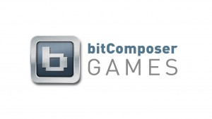 logo-bitcomposer-games-games