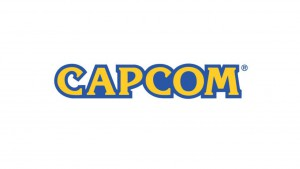 logo-capcom-games