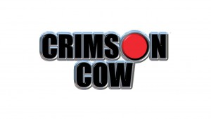 logo-crimson-cow