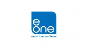 logo-entertainmentone