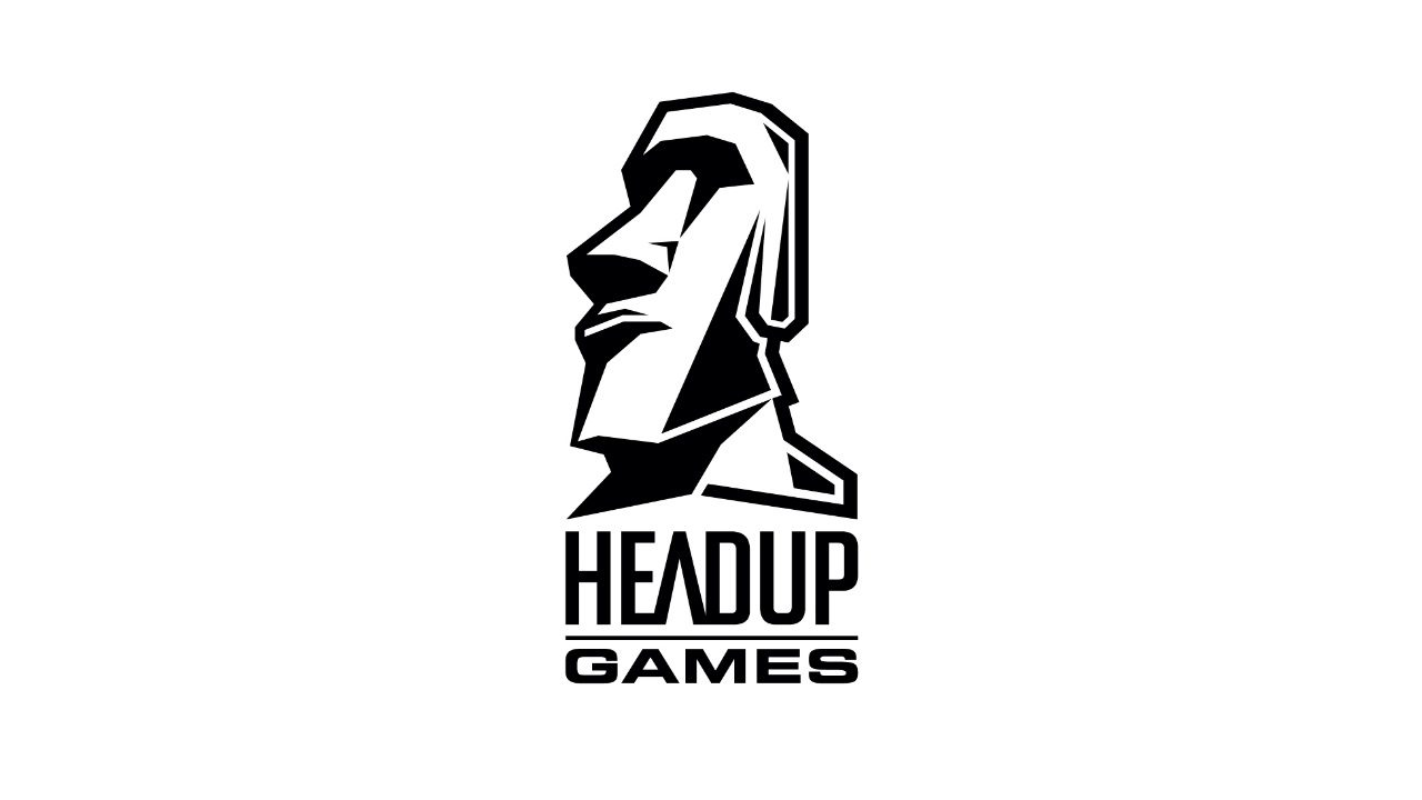 Angespielt: Headup Games Line-Up (gamescom 2016)