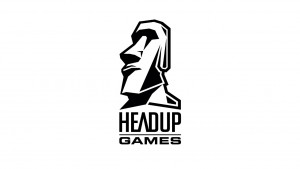 logo-headup-games