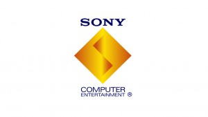 logo-sony-computer-entertainment