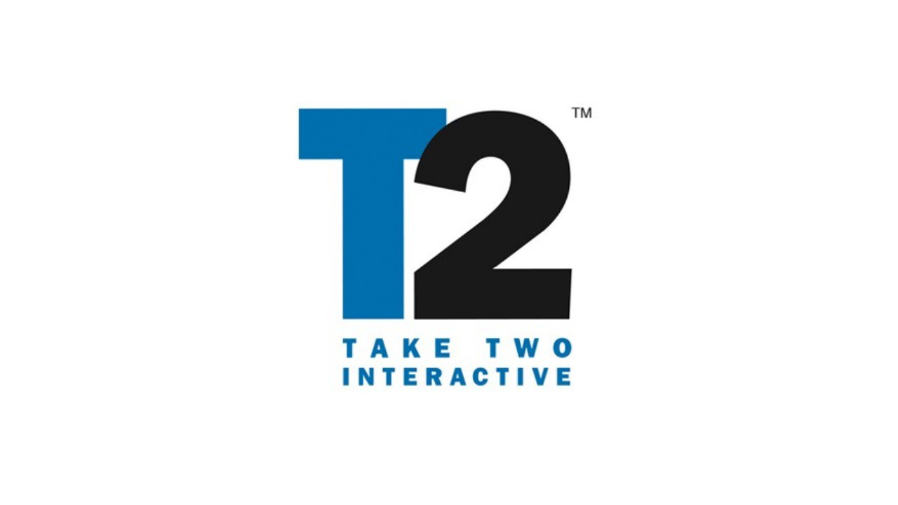 Nintendo – Take-Two sehr interessiert an der NX