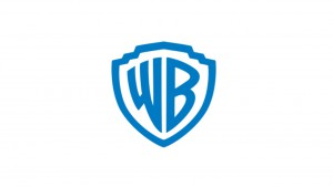 logo-warner-bros