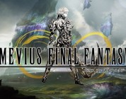 Mevius Final Fantasy – 13 Sekunden Gameplay-Footage