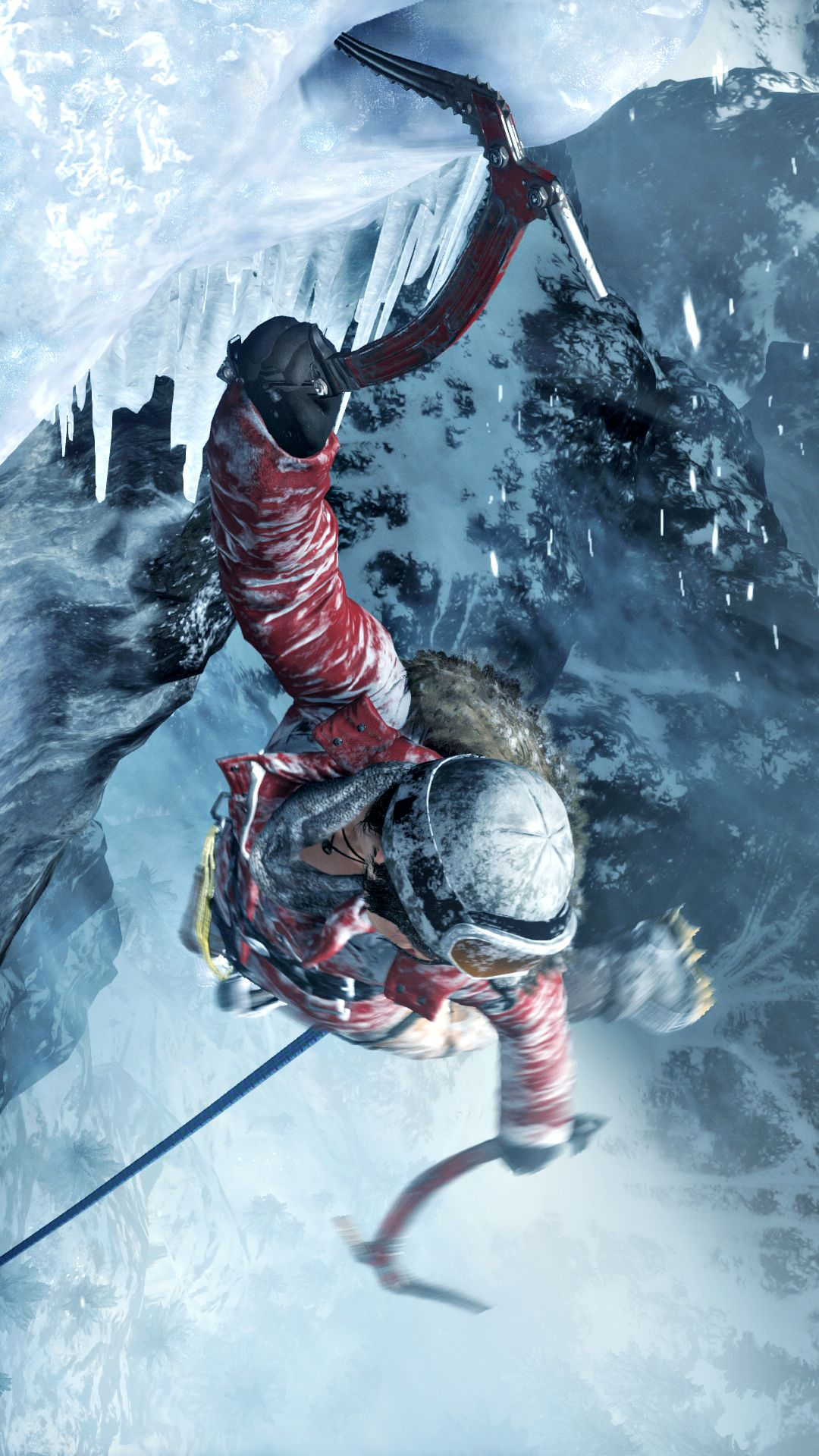 nat games rise of the tomb raider 10