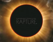 Everybody's Gone to the Rapture – Gameplay Video veröffentlicht