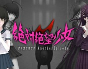 Danganronpa Another Episode: Ultra Despair Girls – Release Datum bekannt