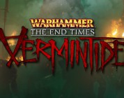Warhammer: The End Times Vermintide – Gameplay Trailer