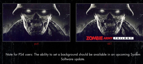 nat_games_zombiearmytrilogyps4custombackgrounds2