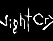 Night Cry – Erster Gameplay-Trailer zum Kickstarter Projekt
