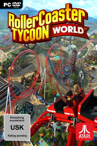 rollercoaster-tycoon-world-cover-nat-games-pc