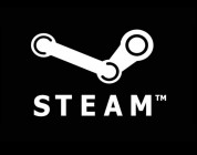 Steam – Reviewsystem geändert