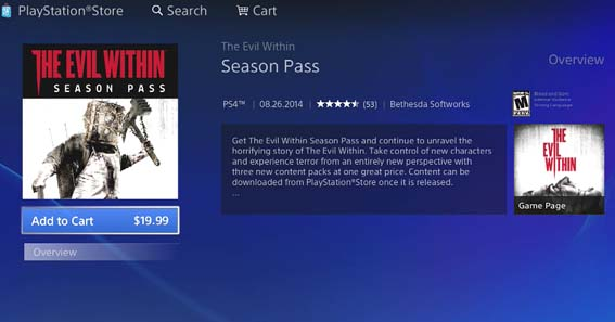 the-evil-within-season-pass-NAT-games