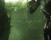 The Last Guardian – Erstes Gameplay vorgestellt mit Release in 2016