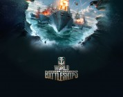 World of Warships – Aktuelles Gameplay im Trailer