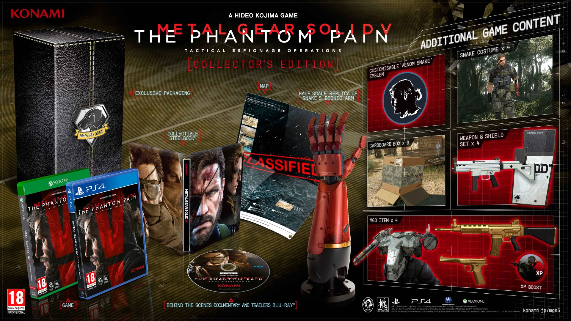 Metal-Gear-Solid-5-Phantom-Pain-Collectors-Edition-Nat-Games