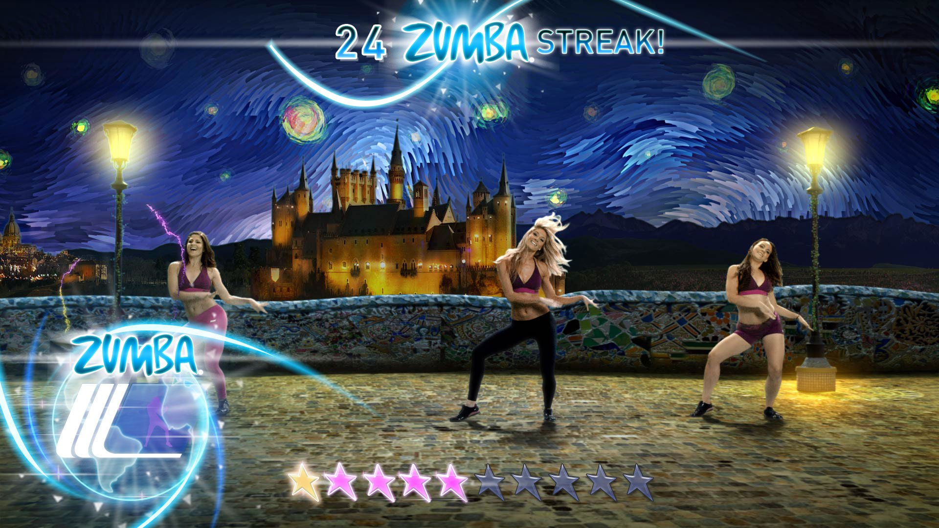 Zumba-Fitness-World-Party1-nat-games