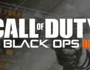 Call of Duty: Black Ops III – DLCs bleiben 30 Tage PlayStation-exklusiv