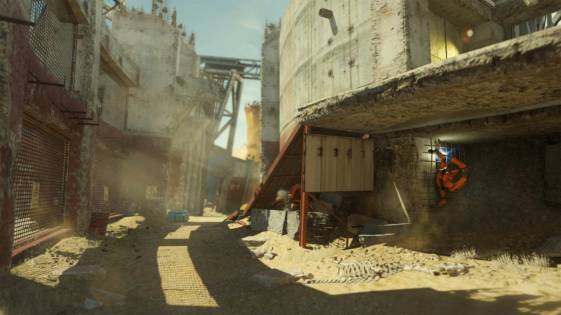 call-of-duty-aw-core-havoc-nat-games-test-review