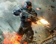 Crysis 2 – Remake auf PlayStation 4?