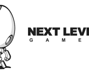 Next Level Games – Studio arbeitet an Nintendo IP für die Wii U