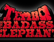 Tembo the Badass Elephant – Launch Trailer