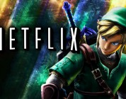 The Legend of Zelda – Iwata dementiert Netflix TV-Show