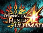 Monster Hunter 4 – kommt es doch nach Europa?