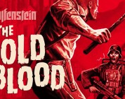 Bethesda – 20 Minuten Gameplay zu Wolfenstein The Old Blood