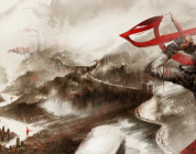 Assassin's Creed Chronicles: China – Launch-Trailer veröffentlicht