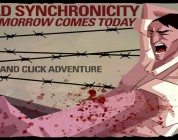 Angespielt: Dead Synchronicity – Tomorrow Comes Today (Preview)