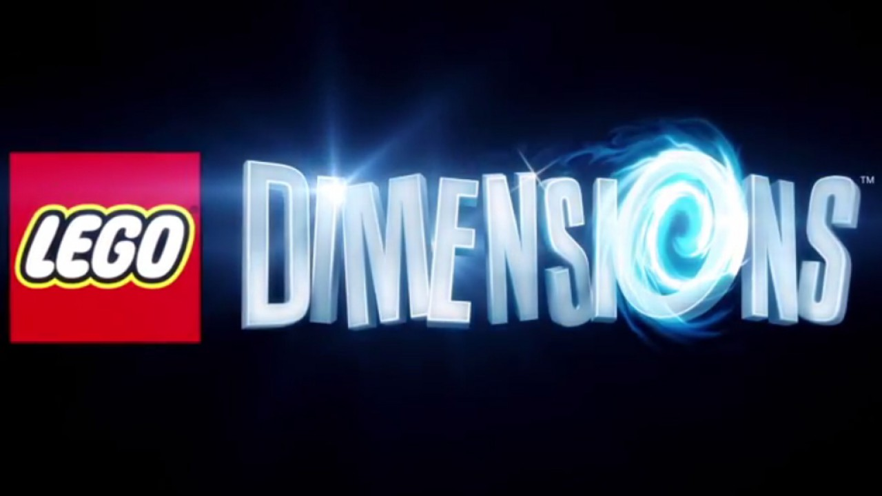 LEGO Dimensions – Scooby-Doo Gameplay Trailer verfügbar