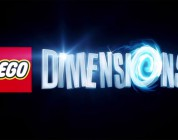 Lego Dimensions – Offizieller Trailer zum Sonic the Hedgehog Level-Paket
