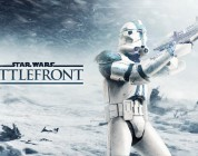 Star Wars: Battlefront – Neuer Trailer mit Gameplay