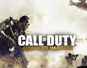 Call of Duty: Advanced Warfare – Finales DLC-Pack für Reckoning ab heute erhältlich