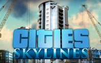 Cities: Skylines – Kommt eine PS4 Version?